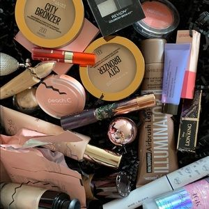 Makeup deal of the day ❤️